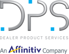 Dealer Product Services Logo