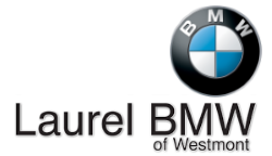 Laurel BMW of Westmont