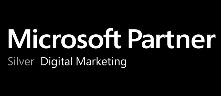 DPS becomes one of a select few automotive Microsoft Digital Marketing Partners